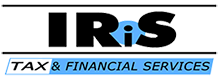 Iris Tax and Financial Services LLC